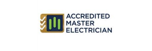 Master Electornics