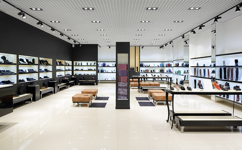 Retail01