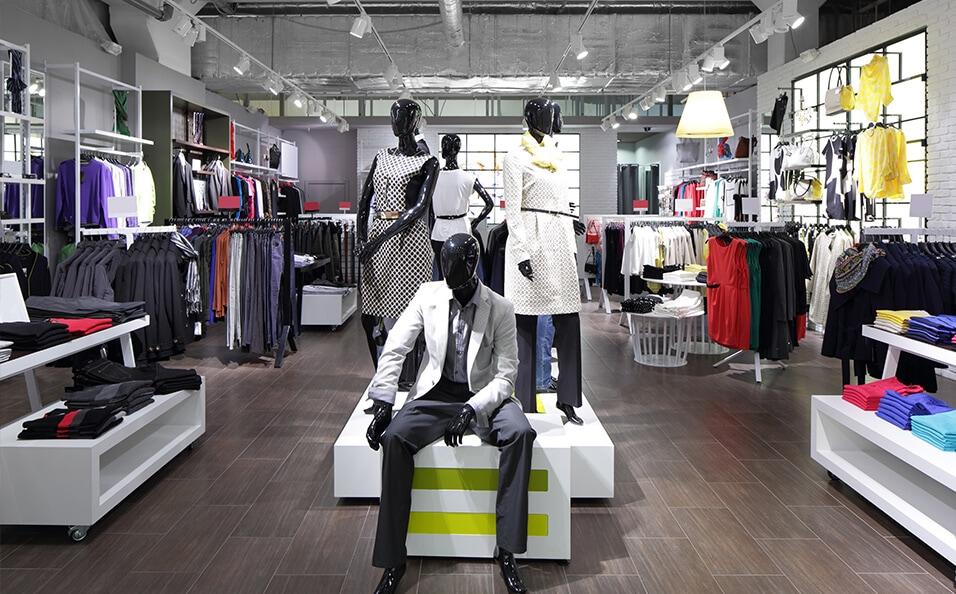 Retail02